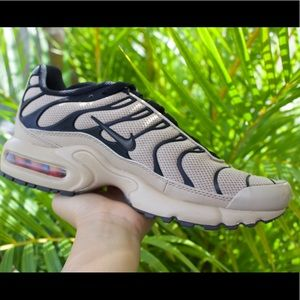 Nike Air Max Plus Women's